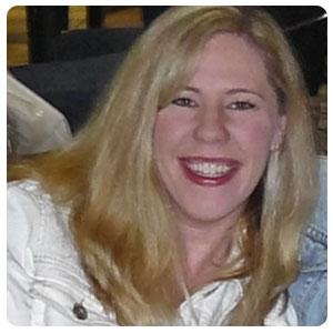 Ruth Beezhold