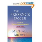 Presence Process