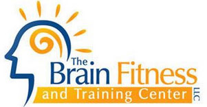 The Brain Fitness and Training Center, LLC